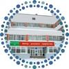 Центр детского творчества г. Сыктывкара