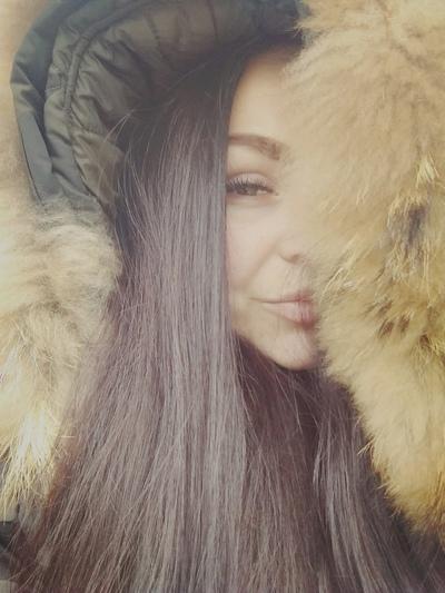 Юлия Андриенко