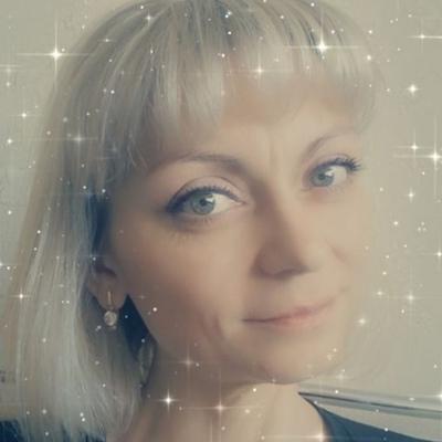 Оксана Сухова, Саратов
