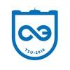 Фонд управления целевым капиталом ТГУ