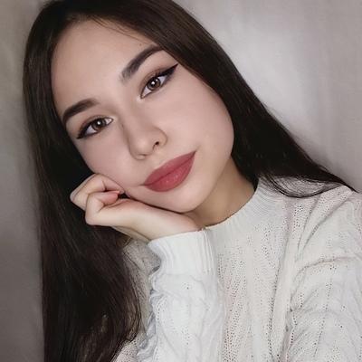 Розалина Хаффазова