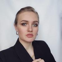 ОльгаГанько