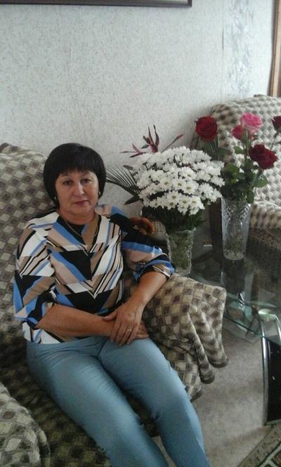 Коренева-Лидия Коренева-Лидия, Чита