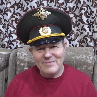 Владимир Злотко