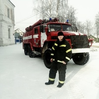АлександрКоновалов