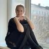 Alyona Kirsanova