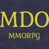 MDO Game MMORPG