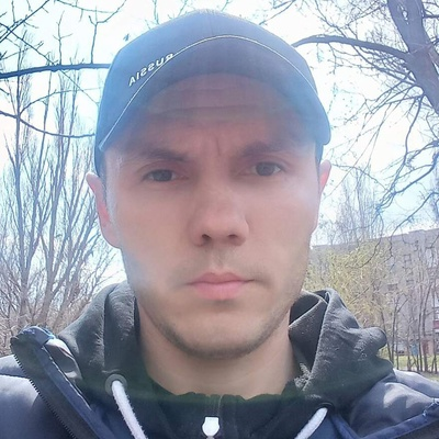Alexander Gudenko, Киев