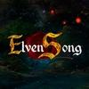 Dungeons & Dragons: Эльфийская Песня
