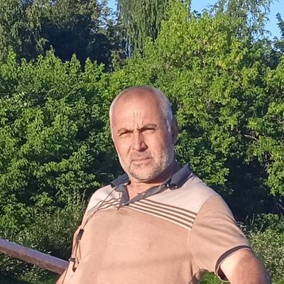 Давлахмад Муминов