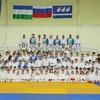 Спортивный Клуб Шотокан каратэ Стерлитамак
