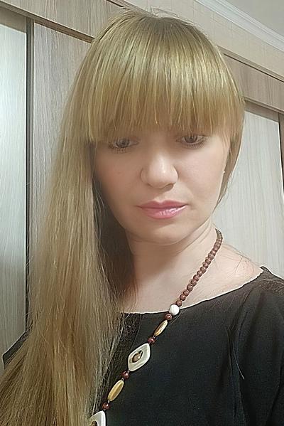 Ирина Васильева, Тула