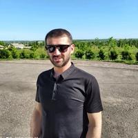 МеликПетросян