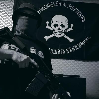 Иван Рарог, Волгоград