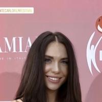АнастасияЛебедюк