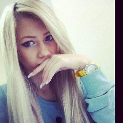 Eva Miller, Волгоград