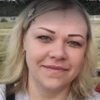 Виктория Гречихо
