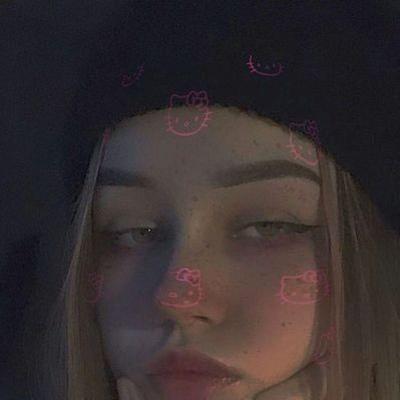 Виктория Гебгард