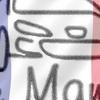 Le-Mans