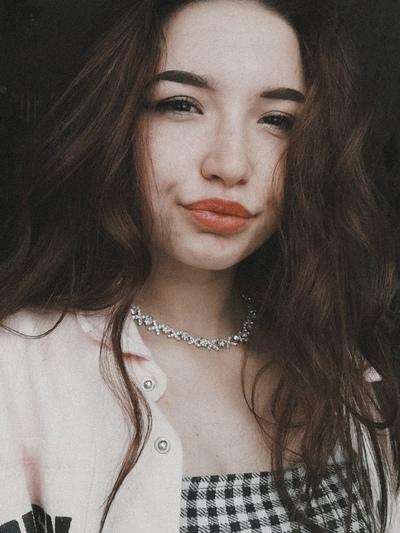 Elena Lomakina, Нижний Новгород