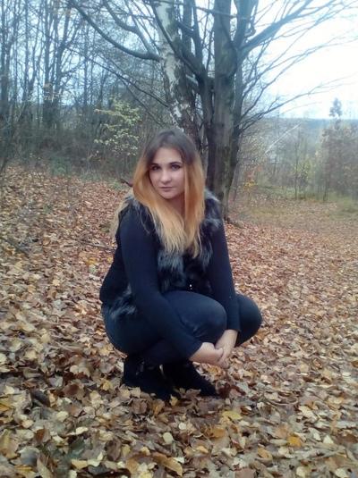 Irea Duncan