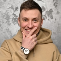 ДмитрийДеменко