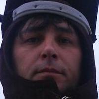 АлександрЧернышов