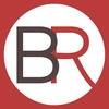 Belarosso-shop.ru | Модная одежда