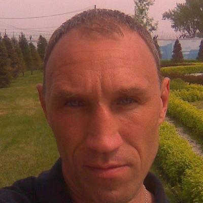 Анатолий Салалатов