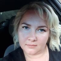 АннаСафонова