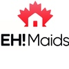 Eh! Maids House Cleaning Service Barrie