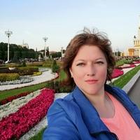 НатальяМуромцева
