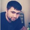 Самир Ормонов 7-99