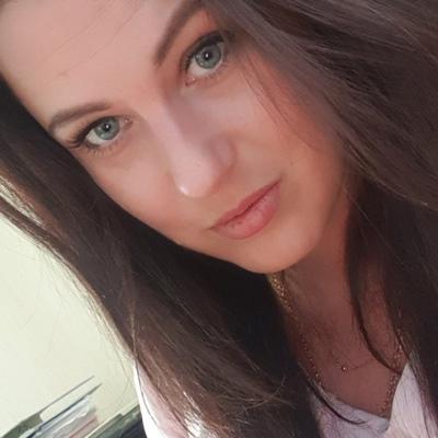 Alyona Loseva, Tver