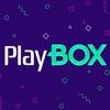 PlayBox - Аренда приставок PS Xbox Nintendo СПб