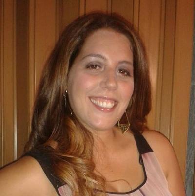 Teresa Chavez