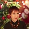 Natalya Vishnyakova