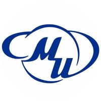 Группа Компаний «СпортМедИмпорт»