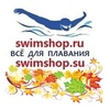 SWIMSHOP: Плавание. Водное поло. Прыжки. Синхрон