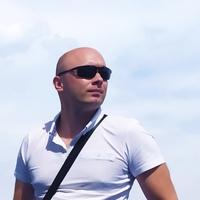 ИгорьМорозов