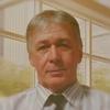 Valery Krivodanov