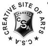 Студия веб-дизайна Creative Site of Arts