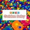 Семейное кафе Golden Baby