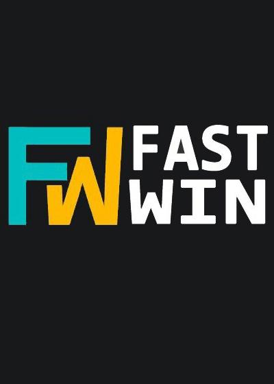 Fast Win, Санкт-Петербург