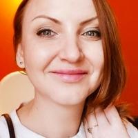 MarinaGroshikova