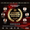 VIDEO DANCE AWARDS 2020