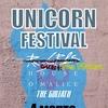 UNICORN FEST 4 МАРТА В 20:00