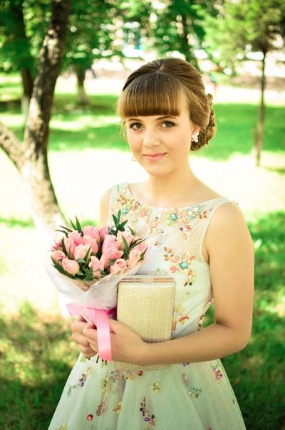 Tatyana Somova