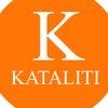 KATALITI/Скупка катализаторов