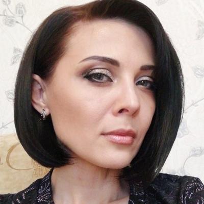 Юлия Толмачева, Липецк
